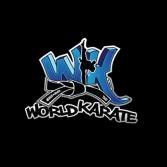 World Karate