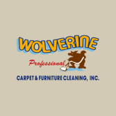 Wolverine Carpet & Furniture Cleaning