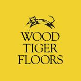 Wood Tiger Floors