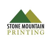 Stone Mountain Printing