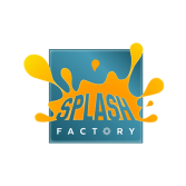 Splash Factory LLC