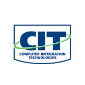 CIT- Computer Integration Technologies, Inc.
