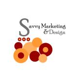 Savvy Marketing