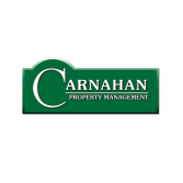 Carnahan & Associates Property Management