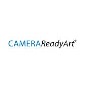 CAMERAReadyArt
