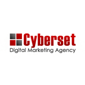 Cyberset Corp