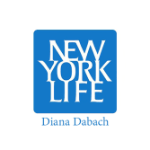 Diana Dabach
