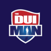 The DUI Man