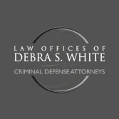 Law Offices of Debra S. White