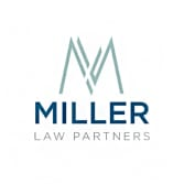 Miller Law Partners