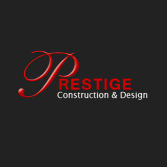 Prestige Construction & Design