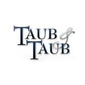 Taub & Taub, P.C.