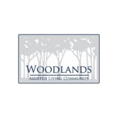 Woodlands Assisted Living