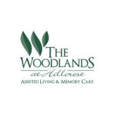 The Woodlands at Hillcrest