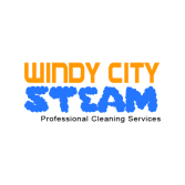 Windy City Steam