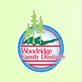 Woodridge Family Dentistry