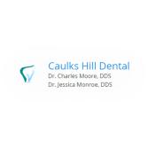 Caulks Hill Dental