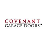 Covenant Garage Doors & Openers