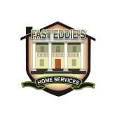 Fast Eddie's Home Services