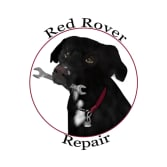 Red Rover Repair