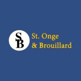 St. Onge & Brouillard