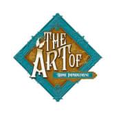 The Art of Home Improvement, LLC