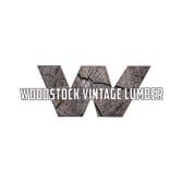 Woodstock Vintage Lumber Inc