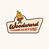 Woodward Heating