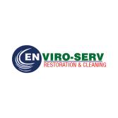 Enviro-Serv