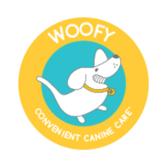 Woofy Wellness Ranch