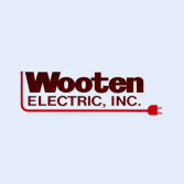 Wooten Electric, Inc.