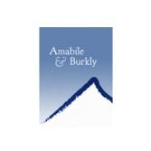Amabile & Burkly