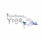 Flowforms Yoga