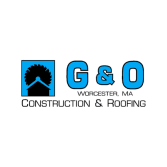 G&O Construction Contractors Inc.