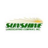 Sunshine Landscaping