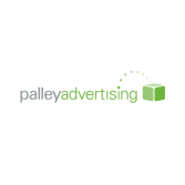 Palley Advertising