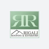 Rigali Roofing and Exteriors
