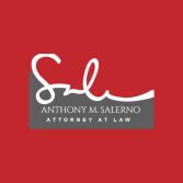 Anthony M. Salerno, P.C.