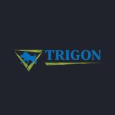 Trigon Creative