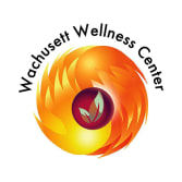 Wachusett Wellness Center