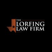 The Lorfing Law Firm, PLLC - Abilene