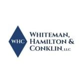 Whiteman, Hamilton & Conklin, LLC