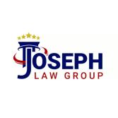 Joseph Law Group