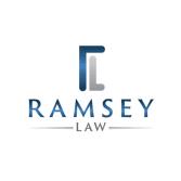 Ramsey Law