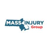 Mass Injury Group