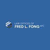 Law Offices of Fred L. Fong, APC