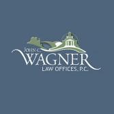 John C. Wagner Law Offices, P.C.