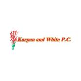 Karpan and White P.C.