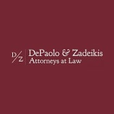 DePaolo & Zadeikis Attorneys at Law