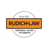 Roger D. Rudich, Ltd.